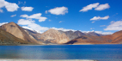 ladakh photography