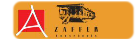 Zaffer houseboats | Srinagar  Zaffer houseboats | Kashmir Houseboats | Houseboats in Kashmir Zaffer Srinagar Houseboats| Deluxe House boats | Zaffer Suite Houseboats | Family Zaffer Houseboats | Two bed Room Zaffer Houseboats | Group Zaffer Houseboats| Houseboats Dal & Nigeen Zaffer| Lake Facing Zaffer Houseboats| Zaffer best Houseboats| Group houseboats |Kashmir Dal & Nigeen